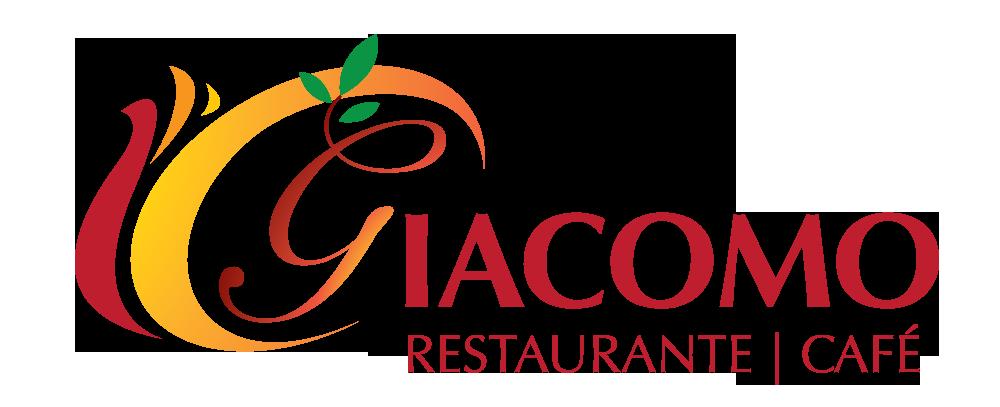 Giacomo Café – Pasión por lo que hacemos!